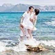 Hochzeitsservice Pfau