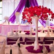 http://event-pfau.de/dekoration.html