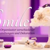 Dekostudio Smile