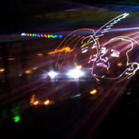 Lightdesign Laser