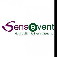 Sensevent Hochzeits- & Eventplanung