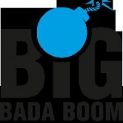 Big Bada Boom Show Agency