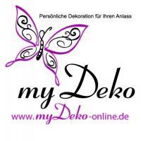 myDeko