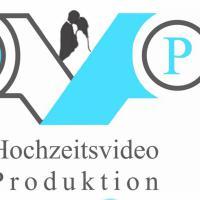 Hochzeitsvideo und Fotografie