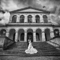 Dimitri Dell Photography