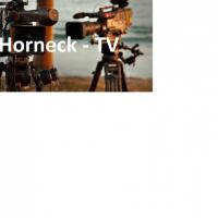 Filmproduktion Sibylle Horneck