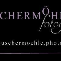 Daniela Buschermöhle Fotografie