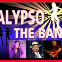 Calypsoband