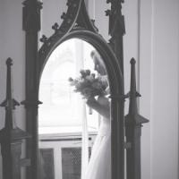 Hochzeitsfotografin Nicole Zimmermann
