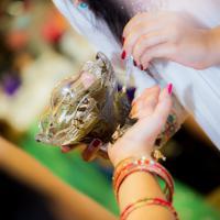 Hochzeitsfotograf KNP