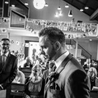 Hochzeitsfotograf Florian Berger