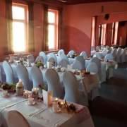 Eventclub Hochzeit