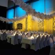 Eventfabrik Hochzeit