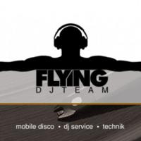 Flying-DJ-Team