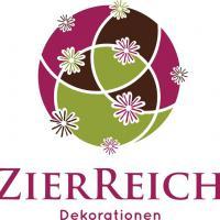 ZierReich