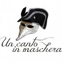 Un canto in maschera - Eine Hochzeit mit Stil