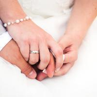Hochzeitsfotograf Sven Koch