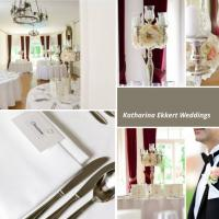 Katharina Ekkert Weddings