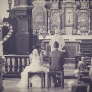 Hochzeitsfotografie by Nadja Faltl Photostudio