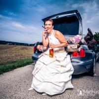 Hochzeitsfotograf Uckermark // Matthias Frommann