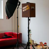 Photobooth/Fotobox