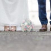 Hochzeitsfotograf Fotograf Fröse