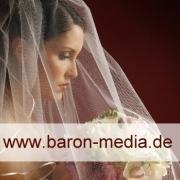 Baron-MEDIA