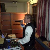 DJ-BILLY Dachsberg
