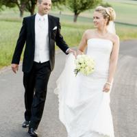 Tom River Hochzeitsfotograf