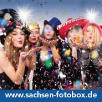 Fotobox Photobooth