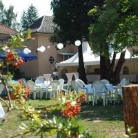 Josefshof / Pfalz