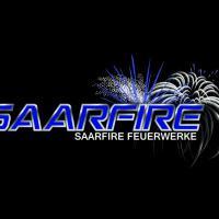 Saarfire Feuerwerke