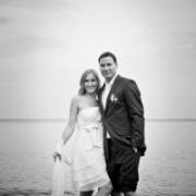 Hochzeitsfotografie Marko Luptscho