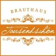 Brauthaus Tausendschoen