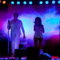 Band Atlantida
