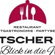 Partyservice Deutscher Hof