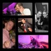 DJ René Baatzsch | Hochzeits & Event DJ