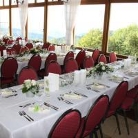 Hochzeit Hotel