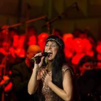Joy - Sängerin zur Trauung