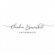 Claudia Krawinkel Fotografie