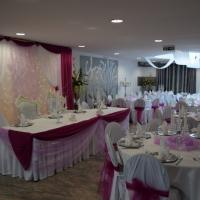 Deko Fest - Event-& Hochzeitsdekoration
