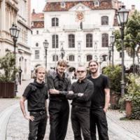 Partyband Lüneburg
