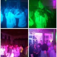Partybeispiele