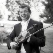 Martin der Geiger - Klassik-Film-Musical-Schlager-Pop