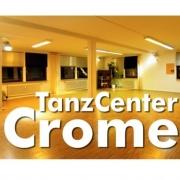 Crome TanzCenter Tanzschule