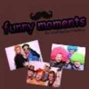 funny-moments_Fotobox