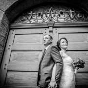 Hochzeitsfotograf, fotograf hochzeit amberg, oberpfalz bayern
