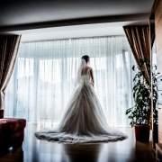 Hochzeitsfotograf, fotograf hochzeit Regensburg, oberpfalz bayern