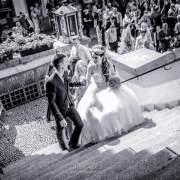 Hochzeitsfotograf, fotograf hochzeit Nürnberg, oberpfalz bayern