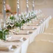 Hochzeitssaal Rietberg Bökamp
